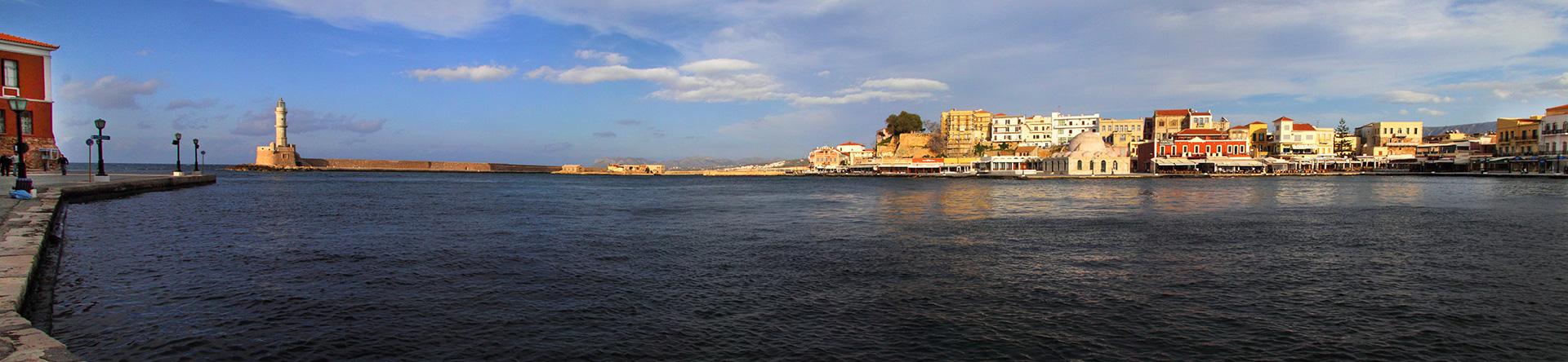 Chania-2010-03-08-83-Panorama-L