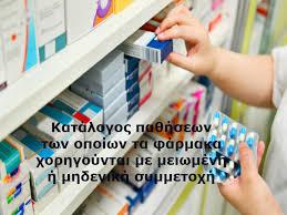 Ιατρικός Σύλλογος Χανίων